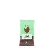 Loving Earth Mint Dark Chocolate