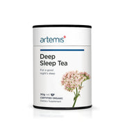 Artemis  Sleep Tea