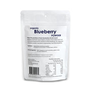 Matakana Superfood Blueberry Powder