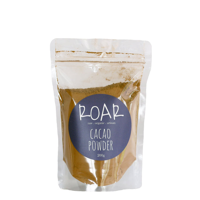 Roar Cacao Powder