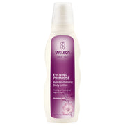 Weleda Evening Primrose Body Lotion