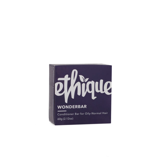 Ethique Wonderbar Conditioner