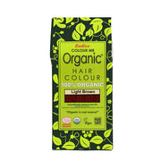 Radico Organic Henna Light Brown
