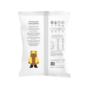 Serious Popcorn Seasalt 10 pack