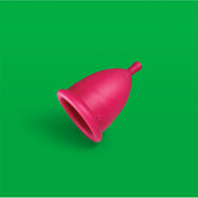 Oi Menstrual Cup Medium