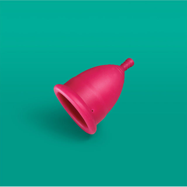Oi Menstrual Cup Large