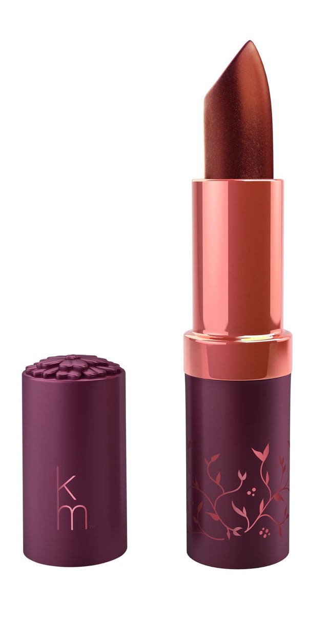 Karen Murrell Crown Jewel Lipstick