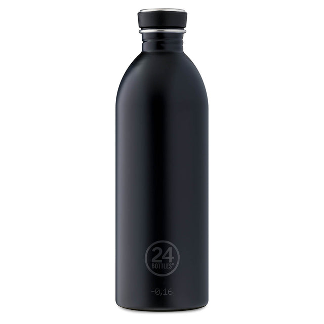 24Bottle Urban Black