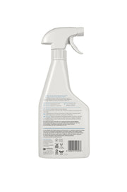ecostore Multi-Purpose Cleaner Ultra-Sensitive