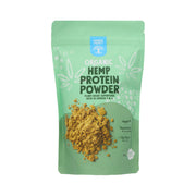Chantal Organics Hemp Protein Powder