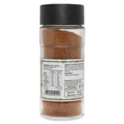 Down To Earth Organic Nutmeg Ground