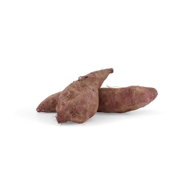 Organic Purple Dawn Kumara