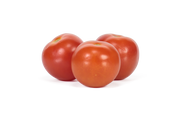Spray-Free Tomatoes