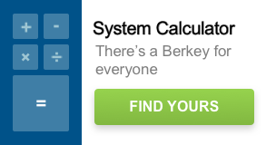 1_step_calc2x.png