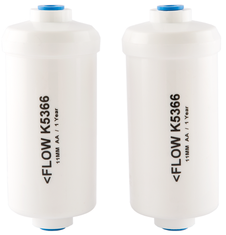 Berkey Fluoride Filters