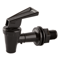 Berkey Water Filter Spigot