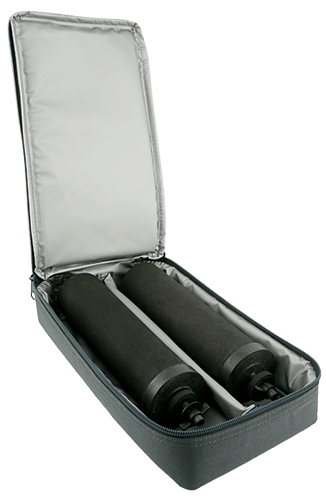 Berkey Tote Filter Bag