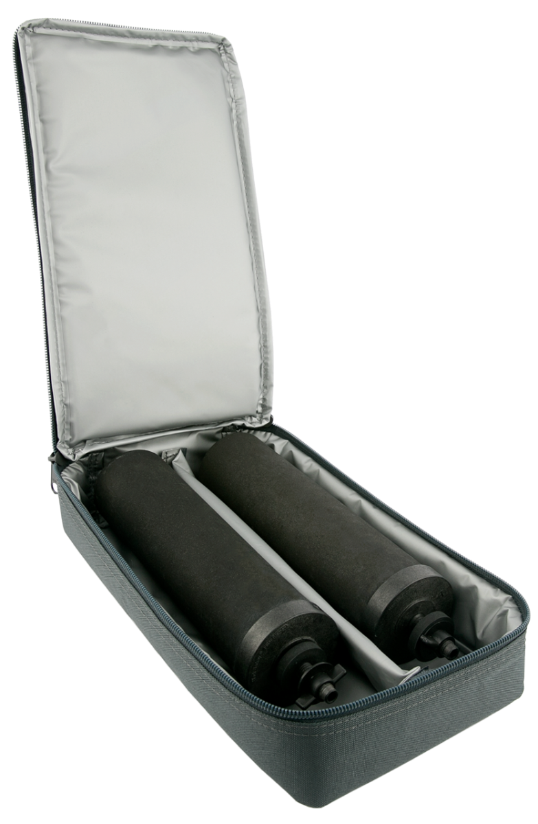 Berkey™ Tote Filter Bag