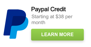paypal2x.png