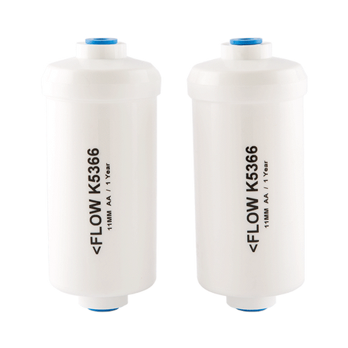 Berkey Fluoride Filters (PF2)