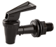 Berkey Replacement Spigot