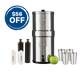 Big Berkey Sale