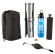 Go Berkey Water Filter Kit