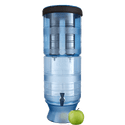 Berkey Light With Apple