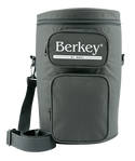 Berkey Water Filter Tote Carrying Case