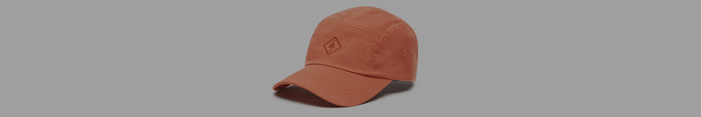 Behind Bluffworks: The Eardley Men's Cap