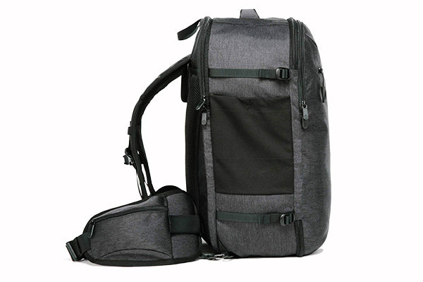 MLC Daypack by Tortuga