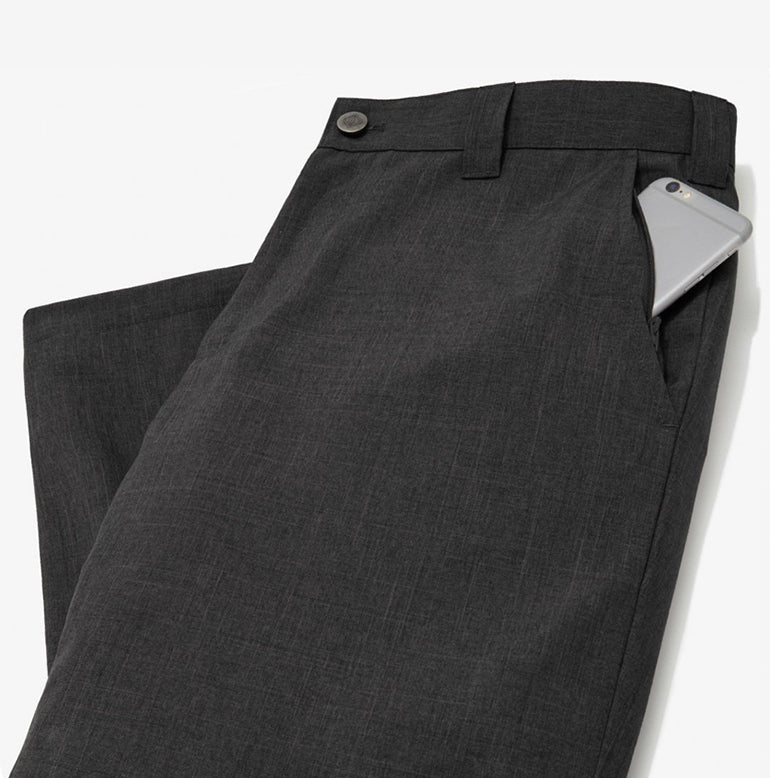 Original Relaxed Fit - Final Sale - Charcoal