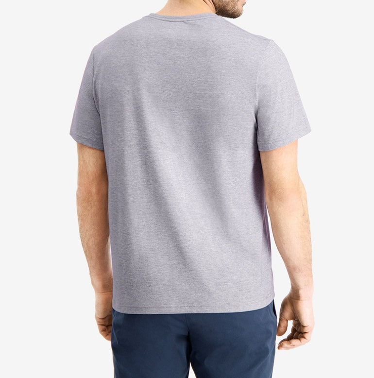 Threshold Performance T-Shirt Classic Fit - Mist Grey