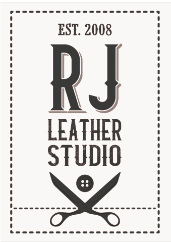 RJ Leather Sewing School