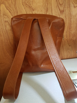 5 Hour Learn how to make Leather Handle Taster Course - £85