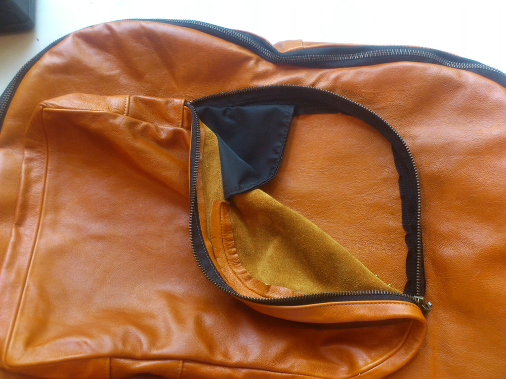 3 Day Private Tuition - Guitar Bag