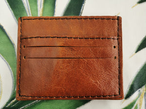 XMAS WORKSHOP - 1 Day Leather Christmas Pressie workshop  - £129