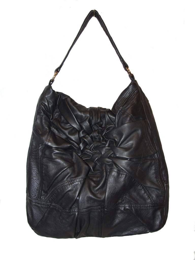4 Day Leather Handbag  Making Course  - Advanced - £499
