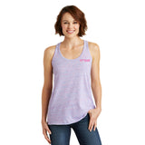 FITTEAM Cosmic Twist Tank