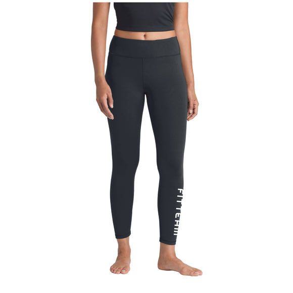 FITTEAM Women's Leggings