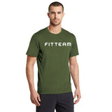 FITTEAM Endurance Pulse Crew