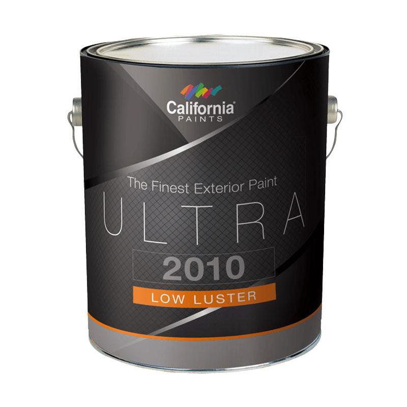 EXTERIOR ULTRA LUSTER