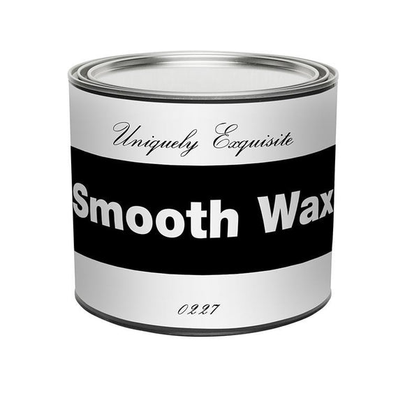 Chaulk Finish Smooth Wax-Exeter Paint Stores