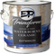 Exterior Paint Low Luster