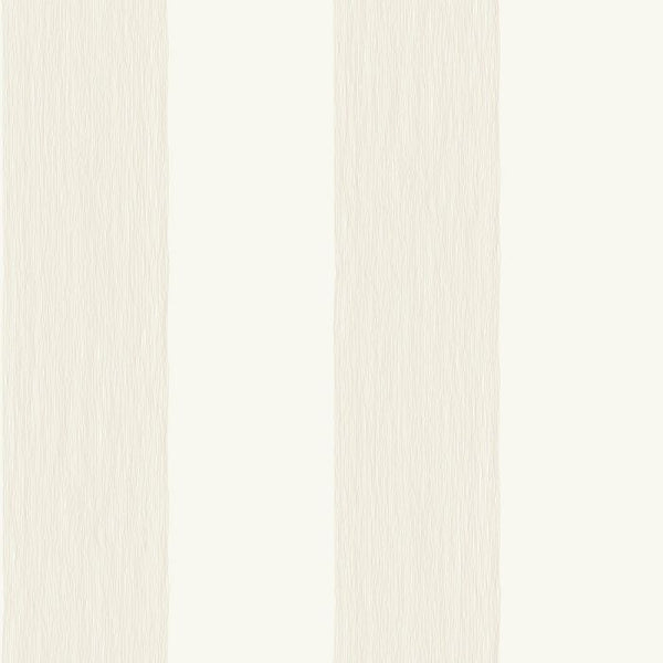 Thread Stripe Sure Strip Wallpaper MK1115-Exeter Paint Stores