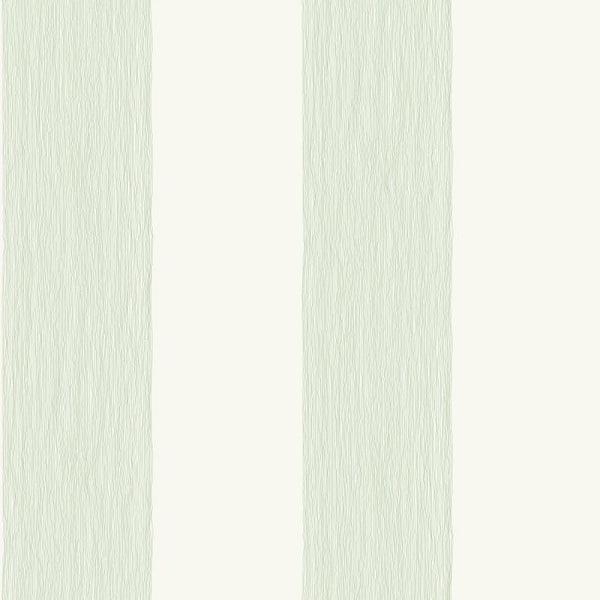 Thread Stripe Sure Strip Wallpaper MK1116-Exeter Paint Stores