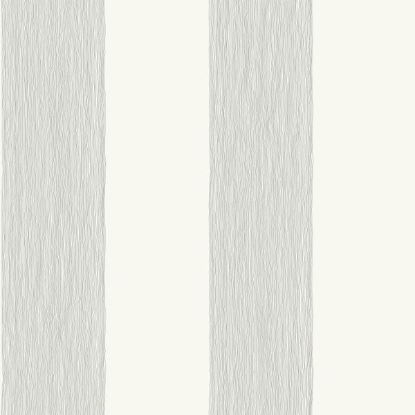Thread Stripe Sure Strip Wallpaper MK1117-Exeter Paint Stores