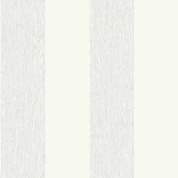 Thread Stripe Sure Strip Wallpaper MK1118-Exeter Paint Stores
