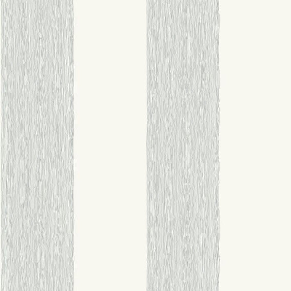 Thread Stripe Sure Strip Wallpaper MK1119-Exeter Paint Stores