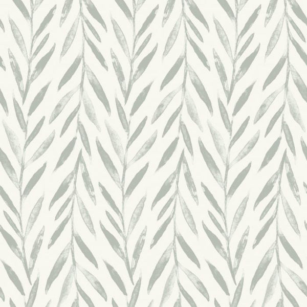Willow Sure Strip Wallpaper MK1137-Exeter Paint Stores